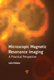 Microscopic Magnetic Resonance Imaging: A Practical Perspective