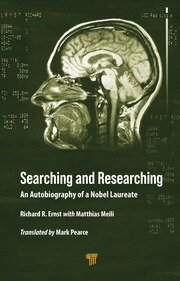 Searching and Researching - 1st Edition book cover