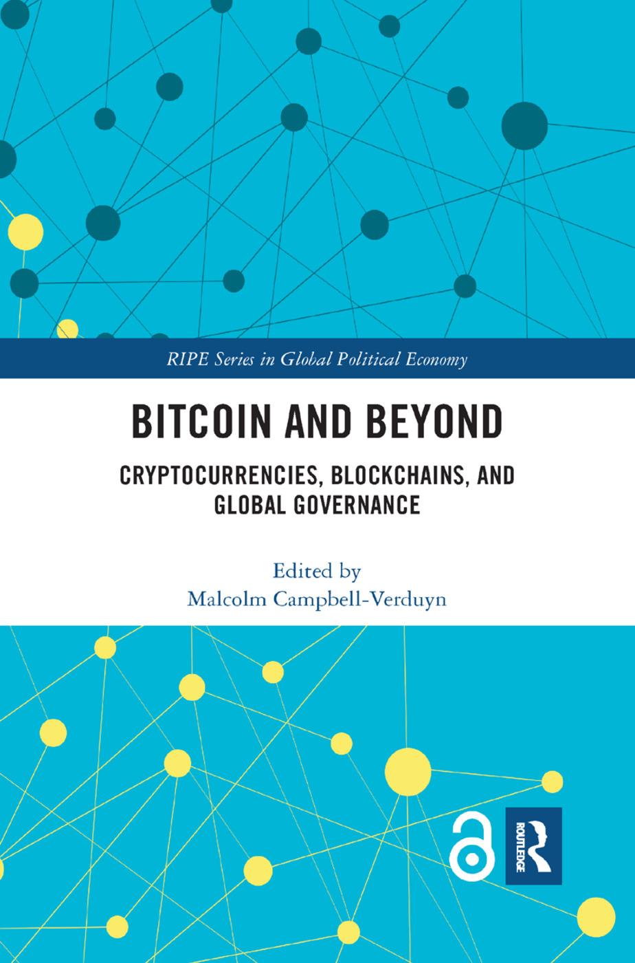 Alertă de piață: Bitcoin, principalul câștigător al conflictului comercial