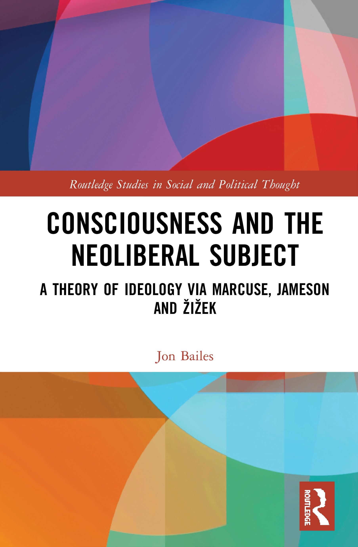 Neoliberalism Theory