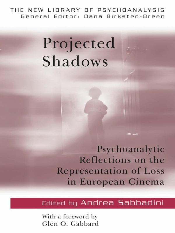 Psychoanalytic reflections on the holocaust selected essays origins of ww1 essays