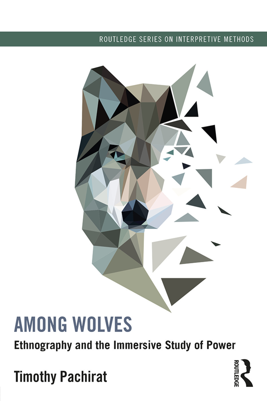Wolves mp3 free download