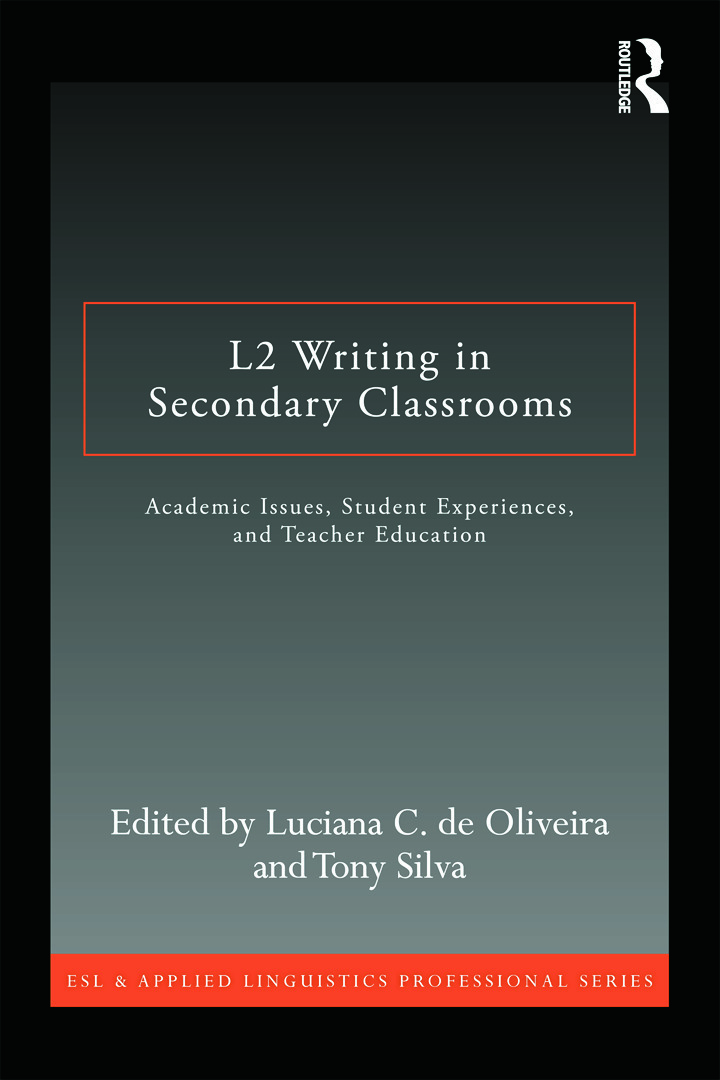 esl case study writing sites uk
