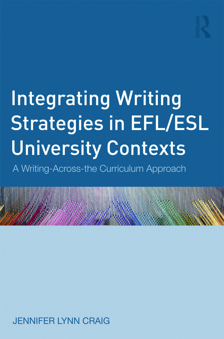 Esl course work writers sites for university sample architectural resume