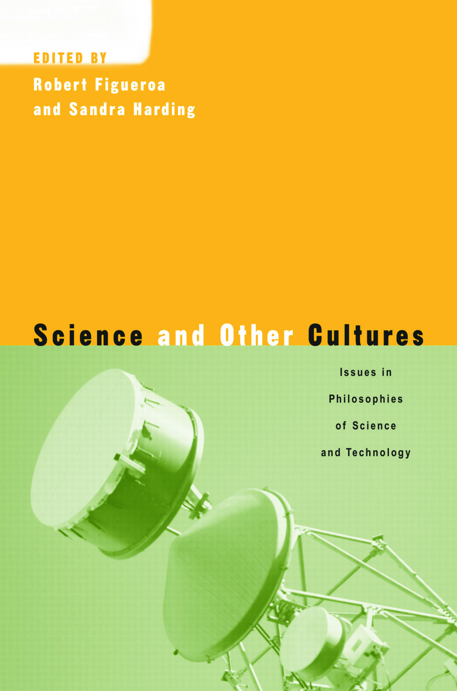 science and culture popular and philosophical essays