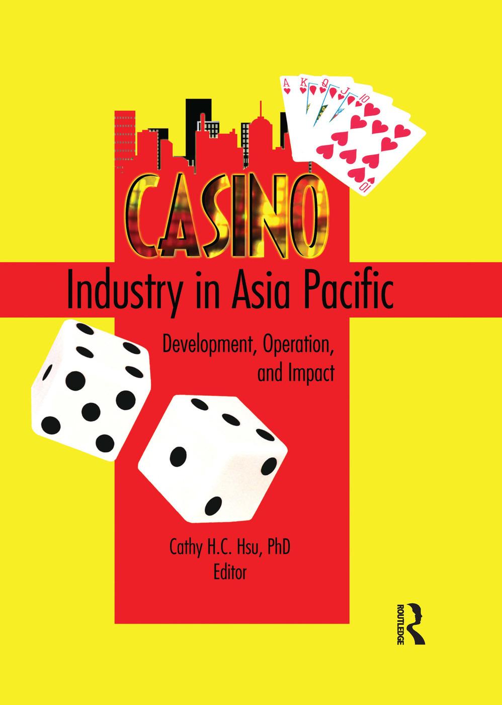 Casino operation book casino saint petersburg fl