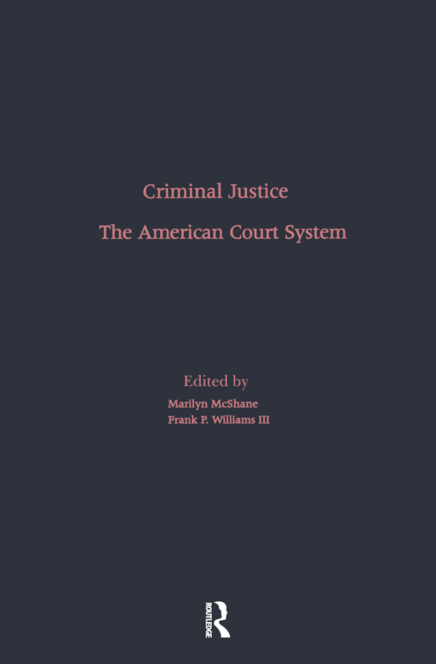 The Triumph Of Injustice PDF Free Download