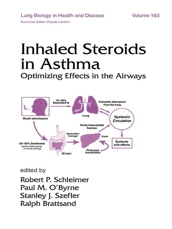 How to steroids help asthma alpha pharma comprar