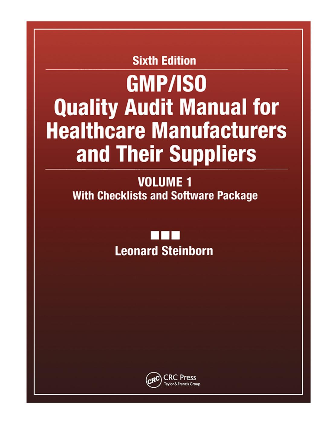 Who Gmp Audit Checklist.pdf