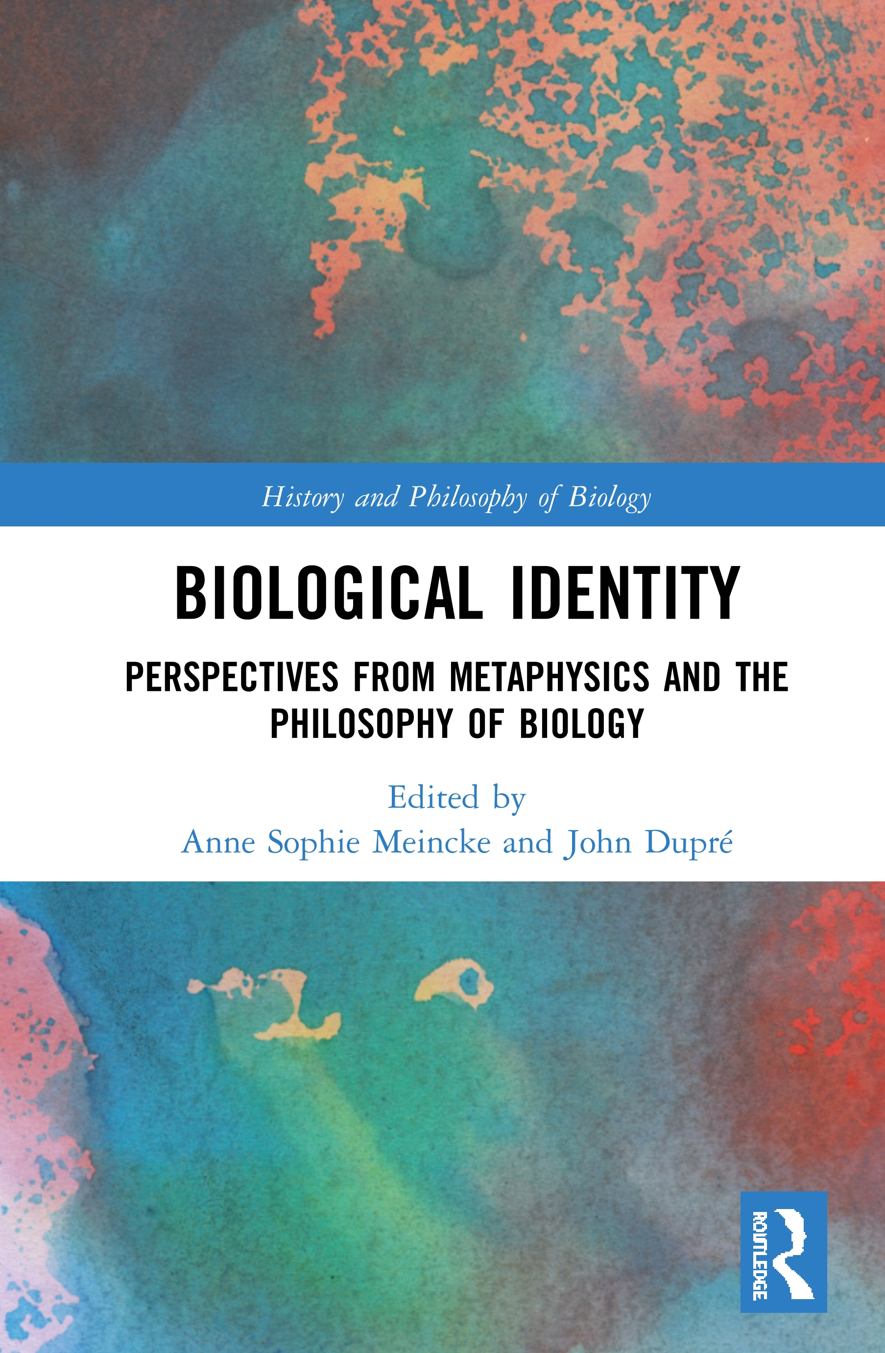 information and living systems essays in philosophy of biology