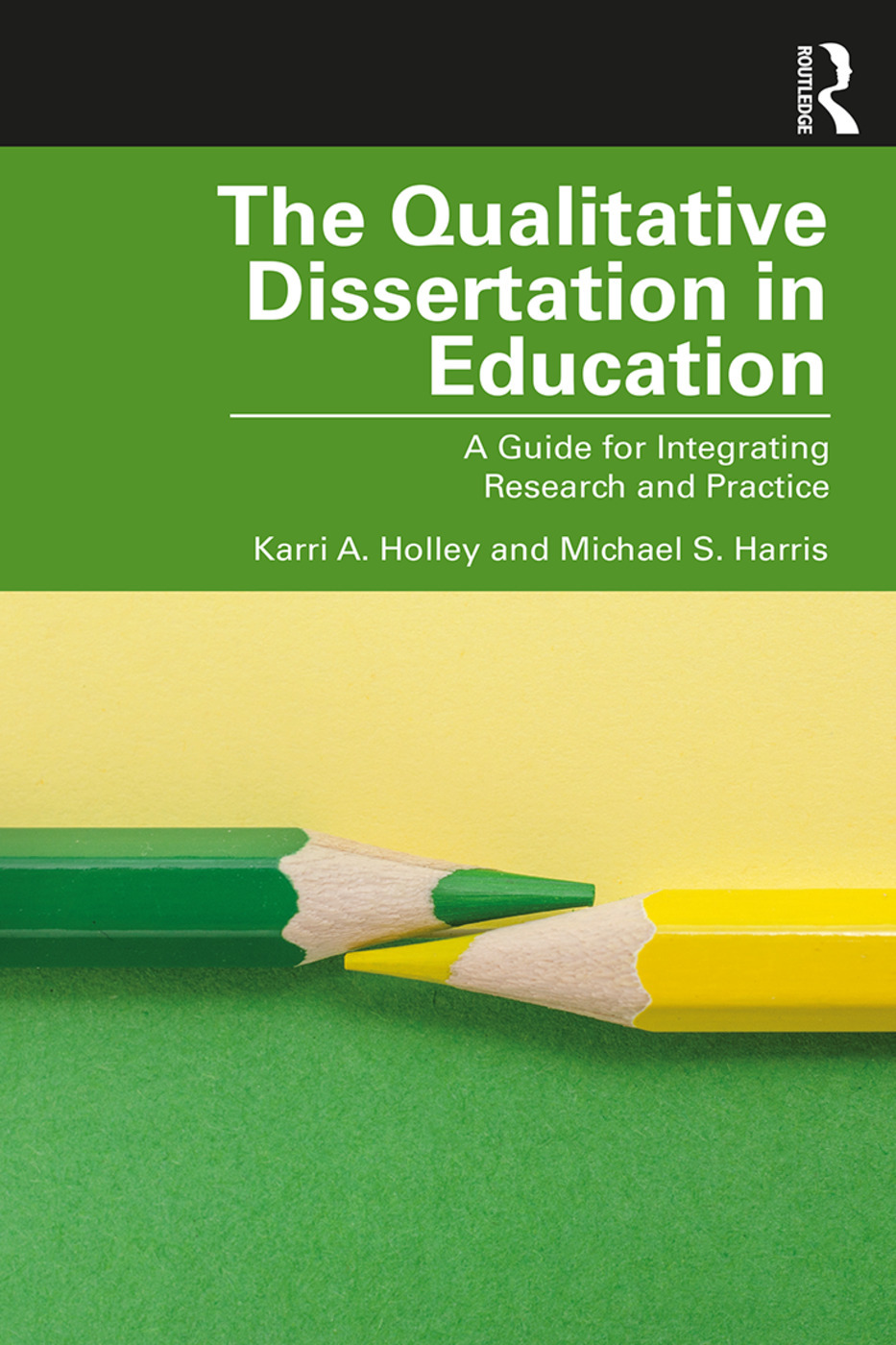 Research dissertation creative writing resources
