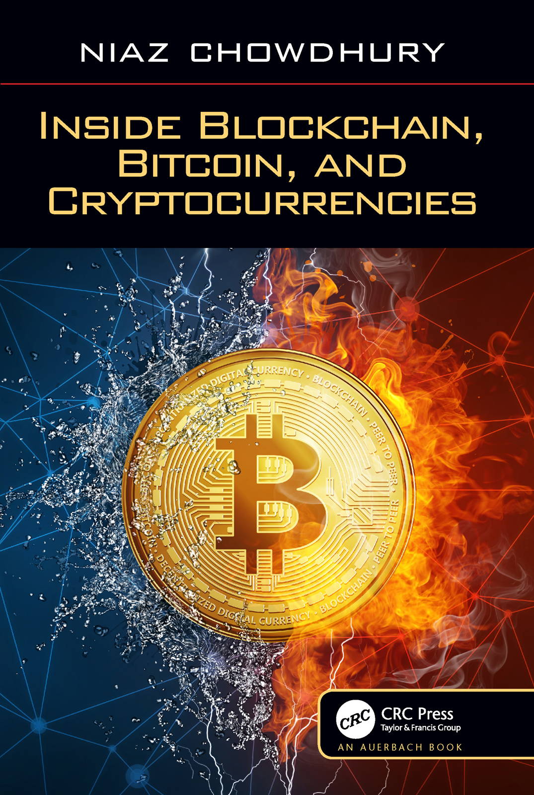 trade iunes kortelė bitcoin)