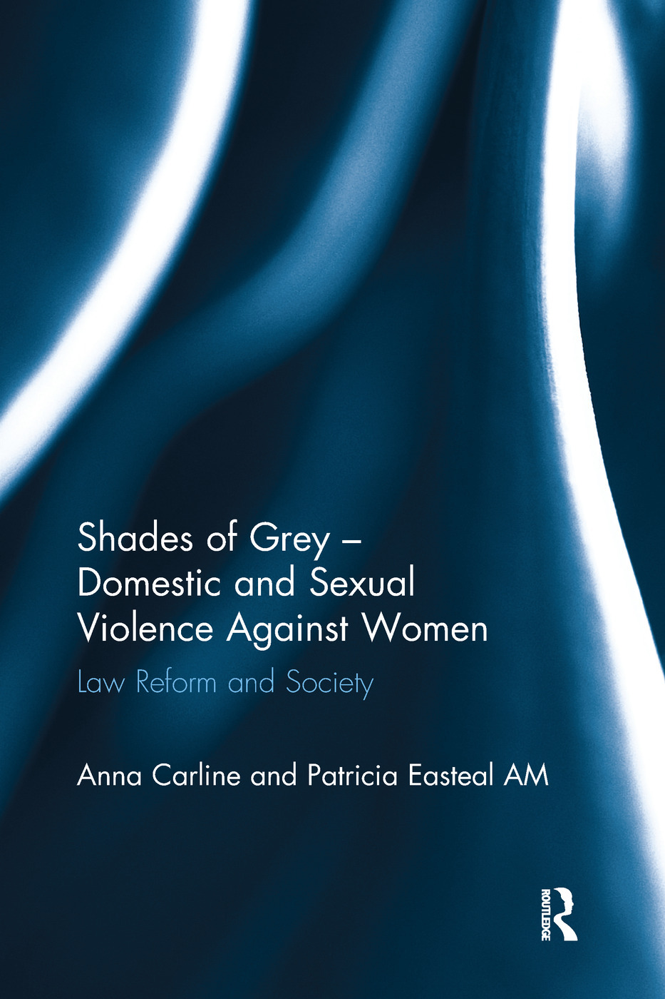Sexual and domestic violence against women