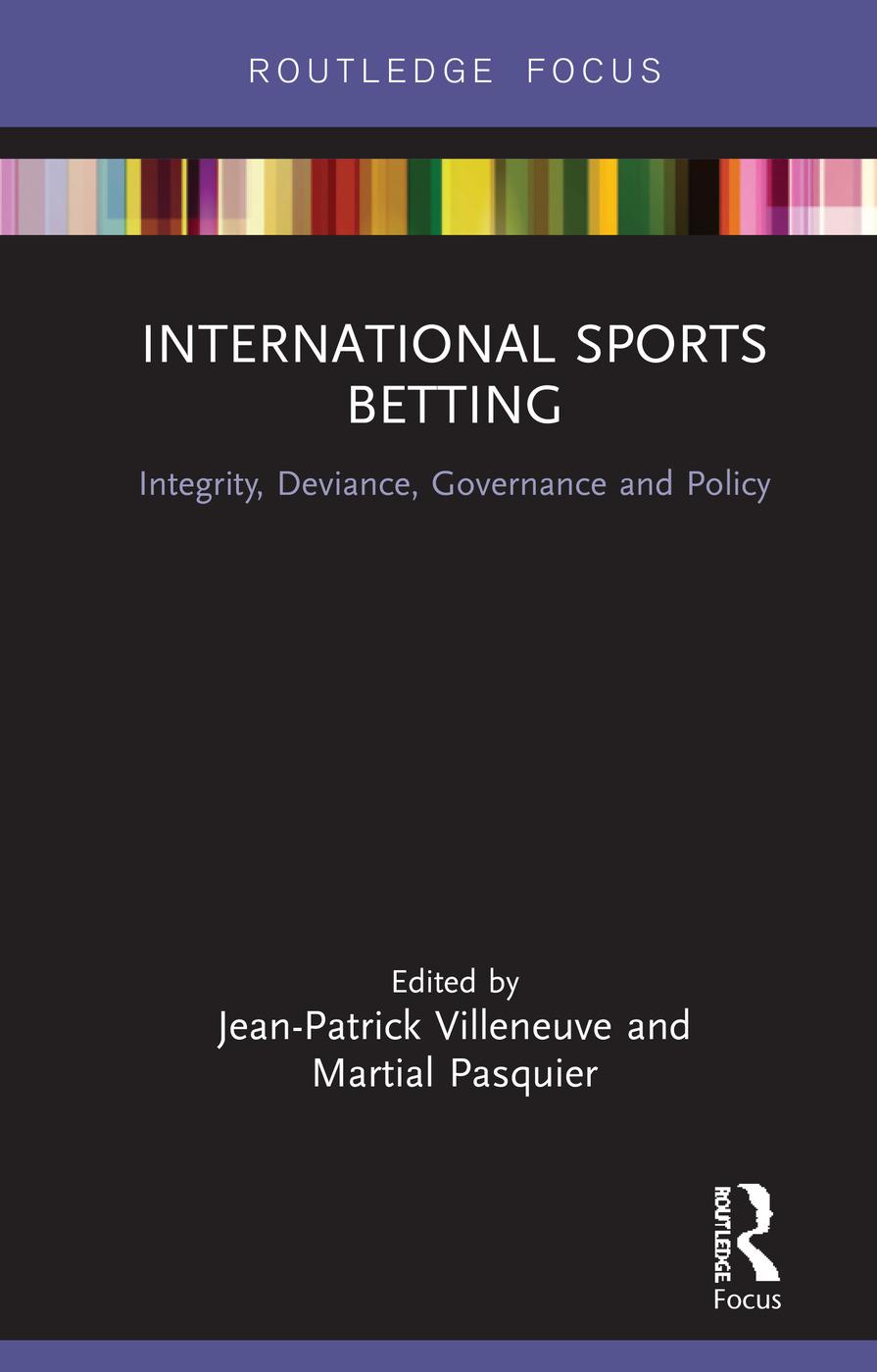 Sports betting international europro golf betting games