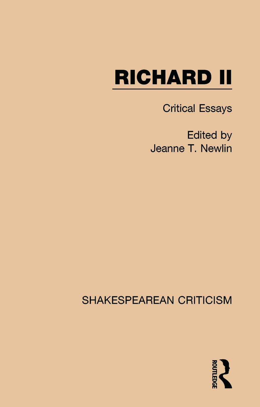 King richard ii essay custom phd essay ghostwriters sites for college