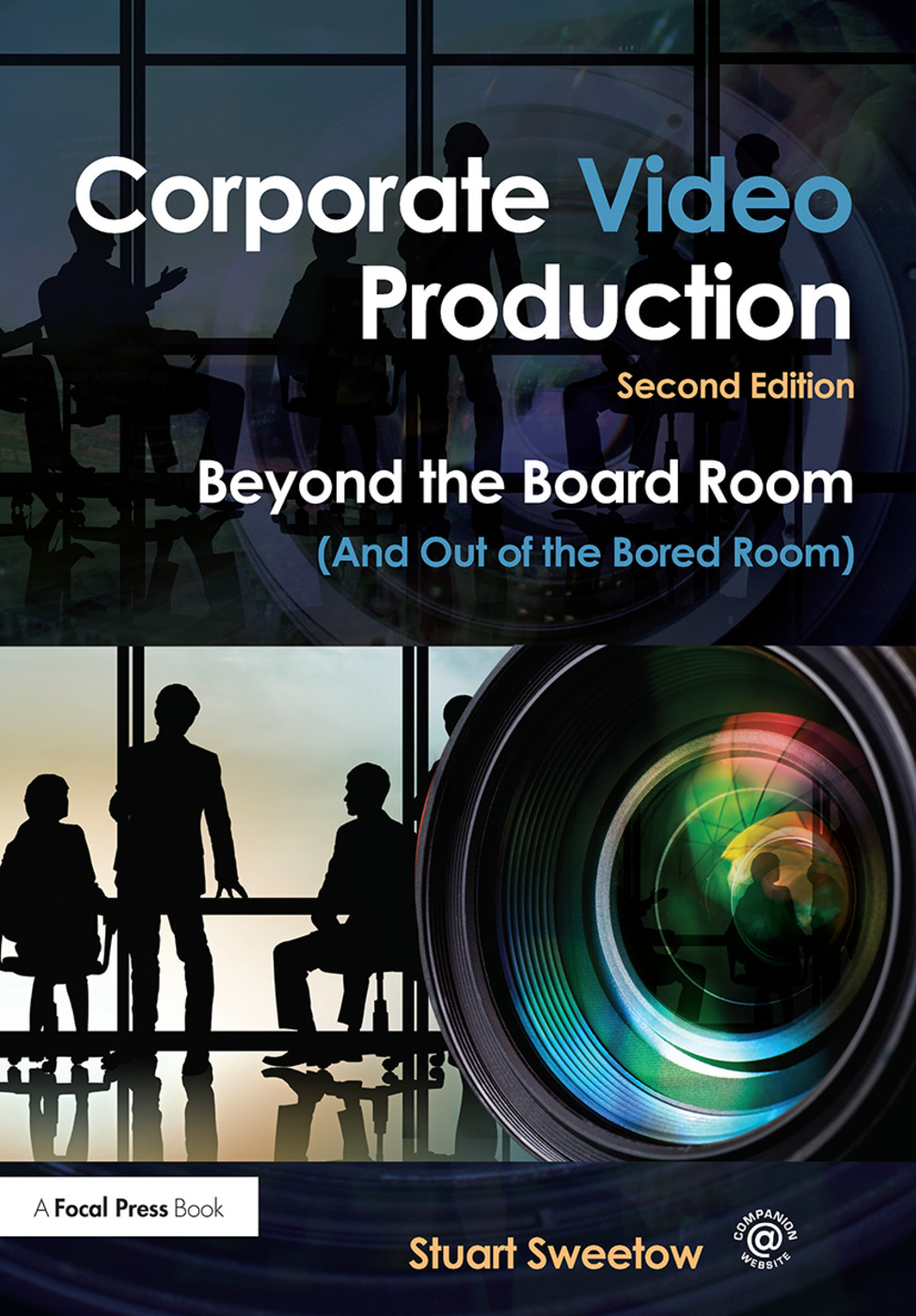 how to write direct produce effective business films documentaries