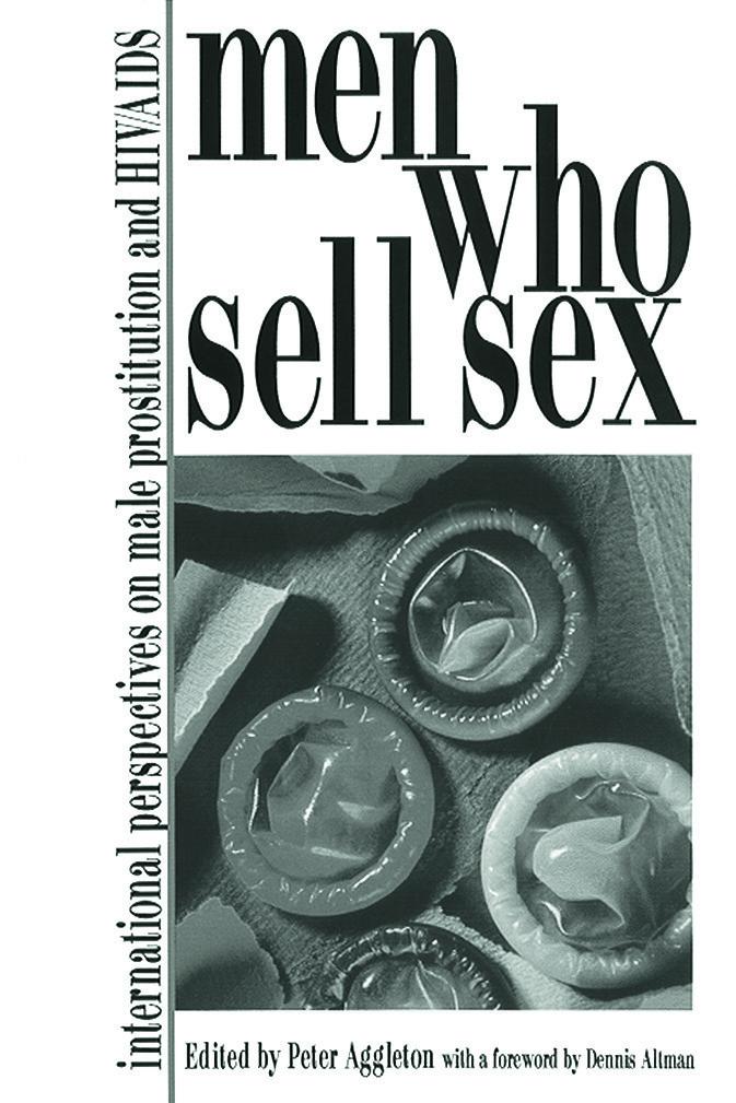 Female sex male vs Sex and
